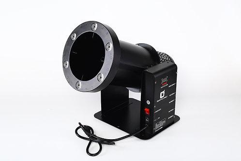 Confetti Blower Machine LCE-1