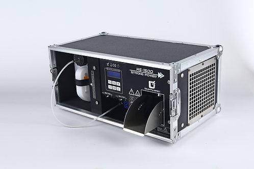 Haze Machine HS-1500