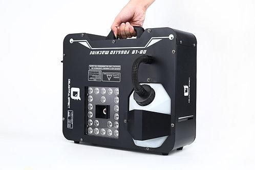 LED Fog Machine DB-L8