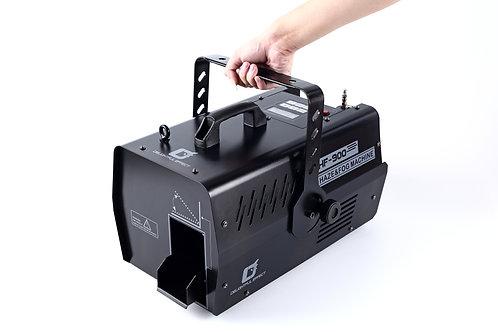 Haze and  Fog Machine HF-900
