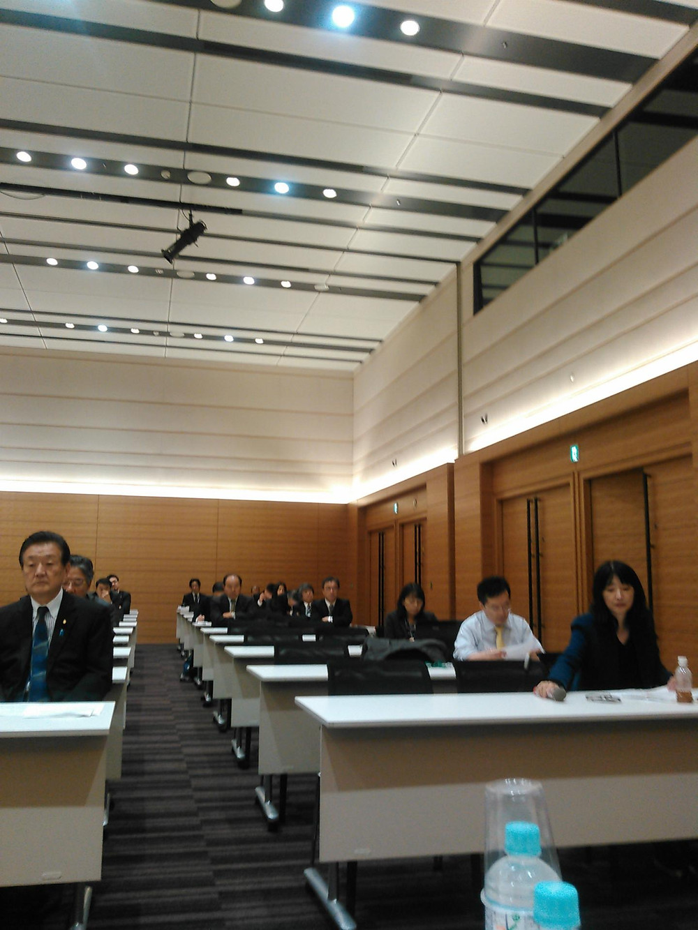 TPP報告会.jpg