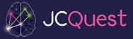 JCquest_logo.PNG