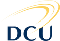 Dublin_City_University_(logo).png