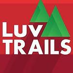 LuvTrails.jpg