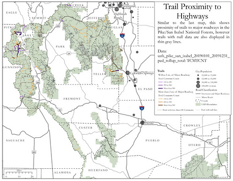 TrailProximityHighways.png