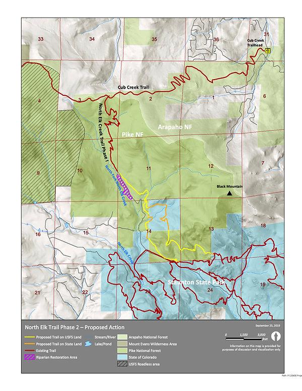NorthElkclosermap.jpg