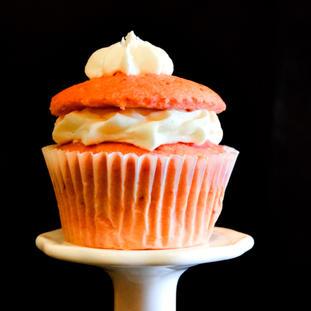 Starwberry Cheesescake
