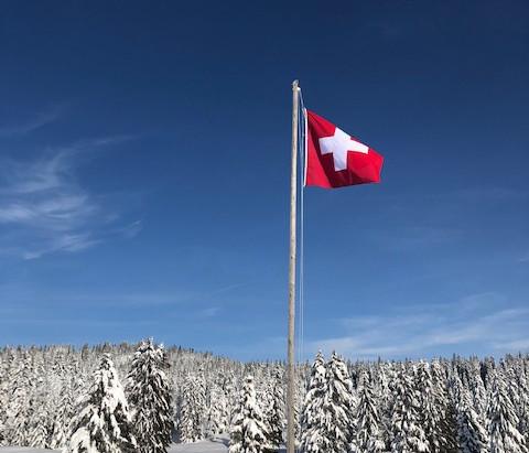 Parlez-vous suisse ?