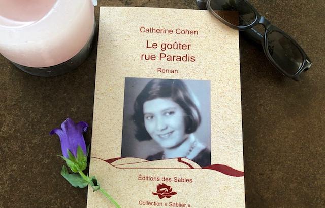 Les Arts: Apprendre le français en lisant local