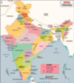 india map_edited.jpg