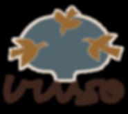 irusoleitza logo transparente.png