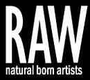Raw Artist