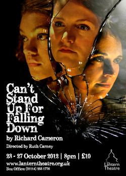 can't stand up poster.jpg