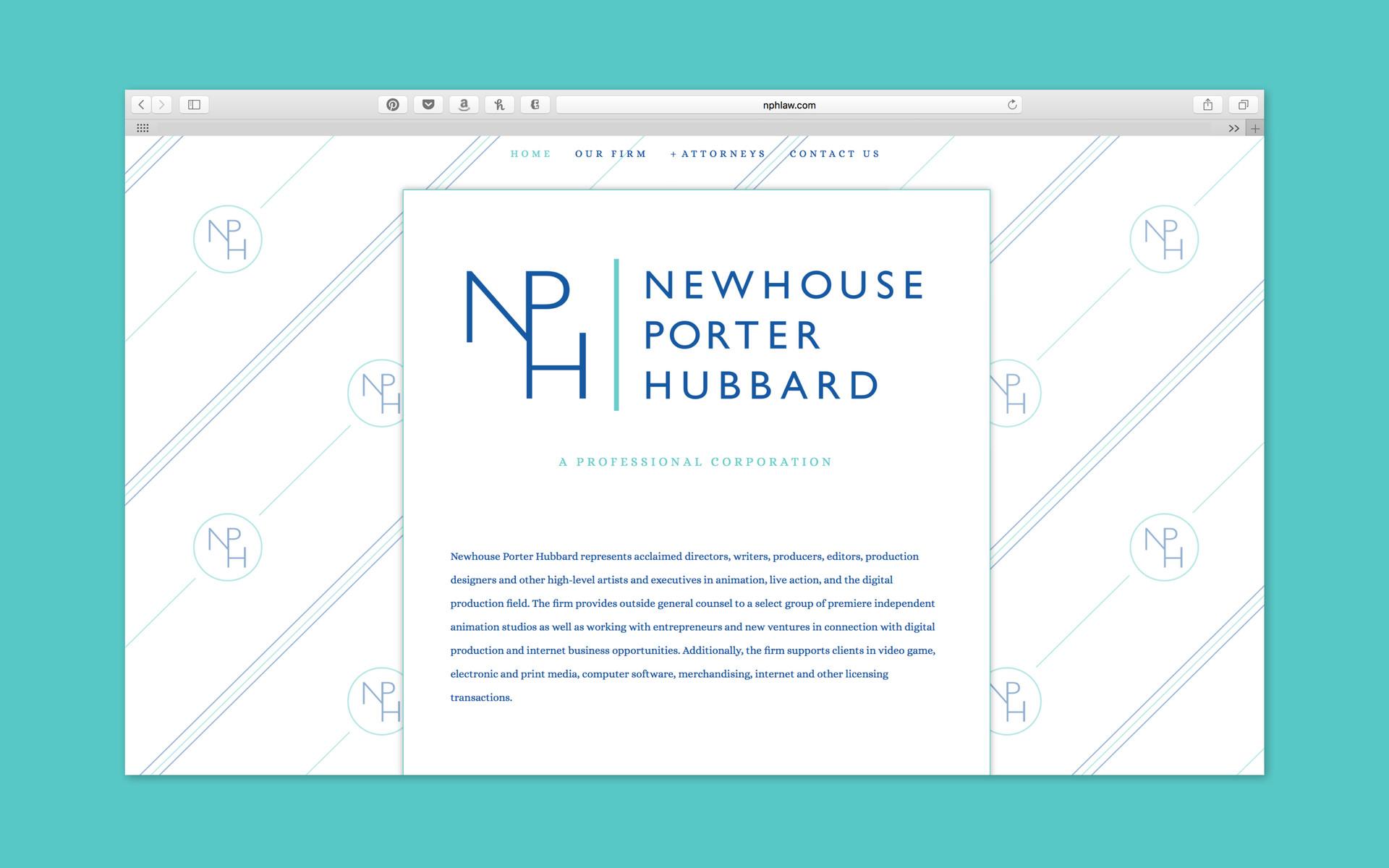 NPH Law