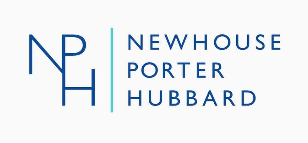 Newhouse Porter Hubbard