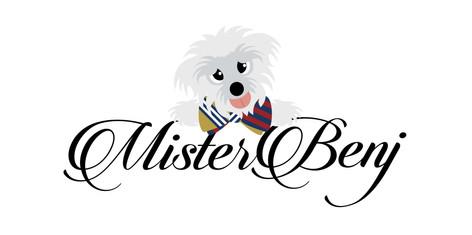 Mister Benj
