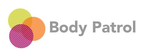 Body Patrol