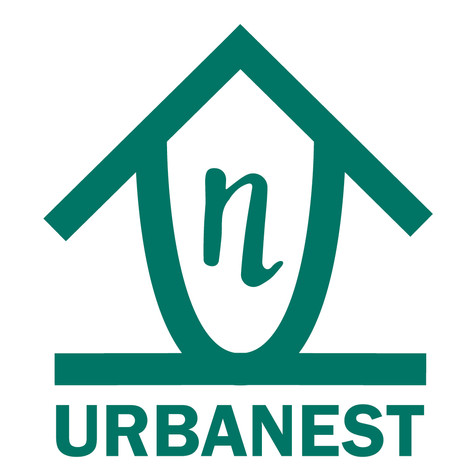 Urbanest