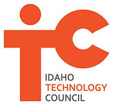 Idaho Tchnology Council Logo