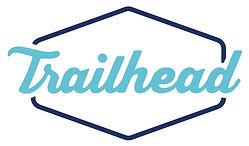 Trailhead-Logo.jpg