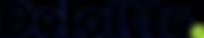 Deloitte_logo_black.png