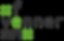 femvenner logo.jpg.png