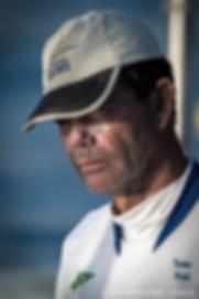 Grael Torben voile star sailors league