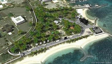 finals Star Sailors League Nassau Bahamas