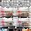Thumbnail: Box of 27 Delicious Bars
