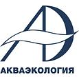 Aqueology-Belarussia.png