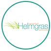 helmglas_logo_circle (1).png