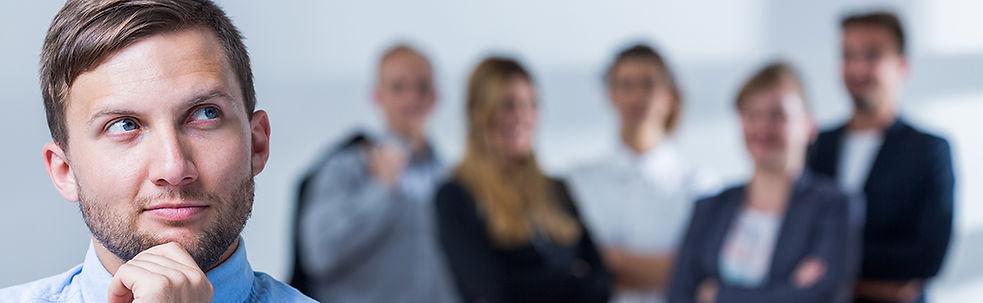actionlearningheaderslim.jpg