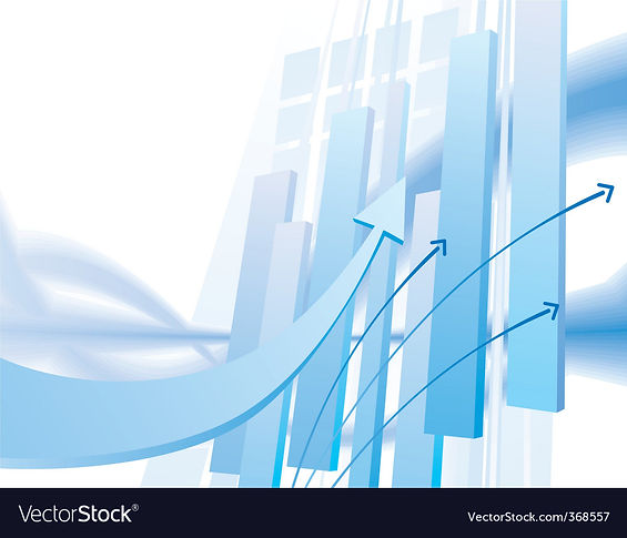 abstract-business-background-vector-3685