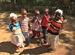 Karibu-Centre-kids.jpg