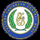 logo-ECCB (1).png
