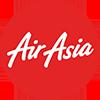 logo-Airasia-592a3369d57b1.png