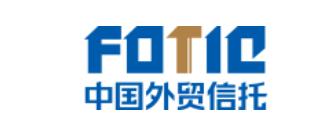 china-eco (1).png