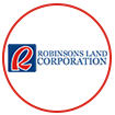 robinsons_land_corp_wial_success_Action_