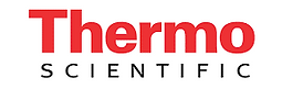 Thermo-1.png