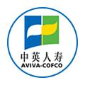 Aviva_Cofco_Testimonial_WIAL (1).png