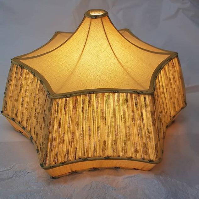 stella pagoda con fascia.jpg