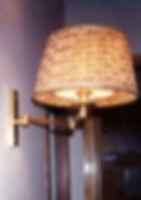 Paralumi | Roma | lampshades