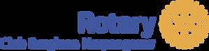 Logo_Rotary-Borgloon_2017_new.png