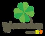 logo_Vriendschapvzw.png
