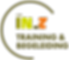 Logo T&B transparant.png