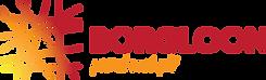 logo-borgloon.png