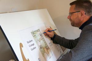 Plan B Design Tips - Design Theories