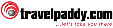 Travelpaddy_full_logo_600x150.jpg