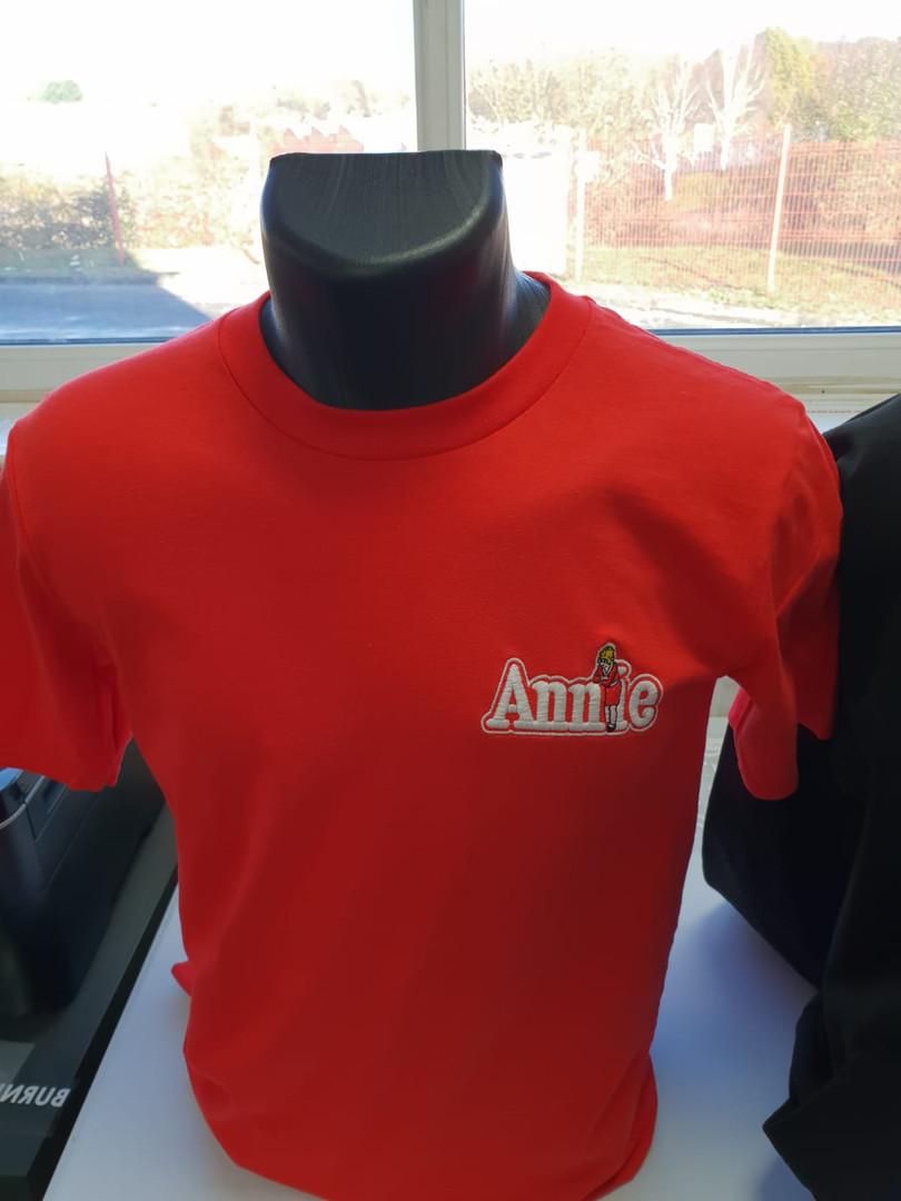 Annie3.jpeg