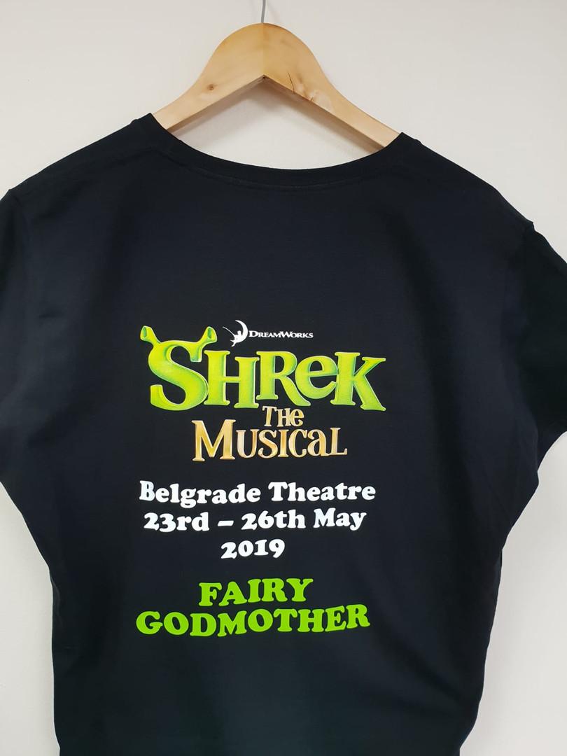 Shrek3.jpeg